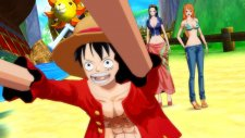 One-Piece-Unlimited-World-Red_12-03-2014_screenshot (3)