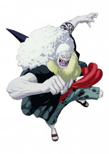 One-Piece-Unlimited-World-Red_20-03-2014_art-3