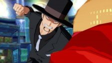 One-Piece-Unlimited-World-Red_20-03-2014_screenshot-10