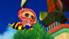 One-Piece-Unlimited-World-Red_20-03-2014_screenshot-3