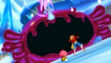 One-Piece-Unlimited-World-Red_20-03-2014_screenshot-6
