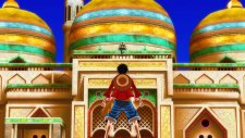 One-Piece-Unlimited-World-Red_20-03-2014_screenshot-8