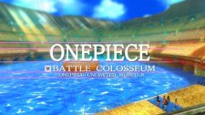One Piece Unlimited World Red 26.04.2014  (2)