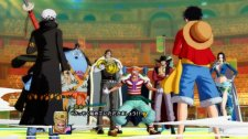 One Piece Unlimited World Red 26.04.2014  (8)