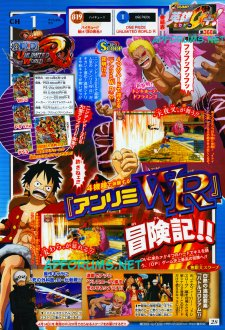 One Piece Unlimited World Red 28.03.2014  (3)