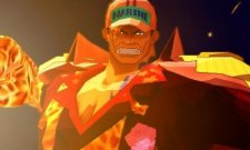 One Piece Unlimited World Red 28.10.2013 (19)
