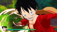 One Piece Unlimited World Red 29.04.2014  (17)