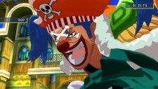 One Piece Unlimited World Red 29.04.2014  (21)