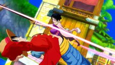 One Piece Unlimited World Red 29.04.2014  (24)
