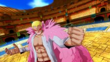 One-Piece-Unlimited-World-Red_31-03-2014_screenshot-3