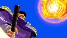 One Piece Unlimited World Red - Fujitora 16.04.2014  (7)