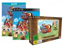One Piece Unlimited World Red jaquettes 19.06.2014