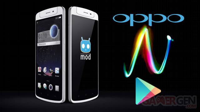Oppo-N1-CM-edition