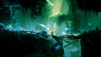 Ori and the blind forest E3 2014 captures 11