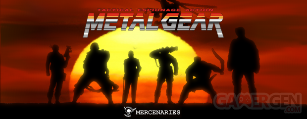 Outer_Heaven_Mercenaries2