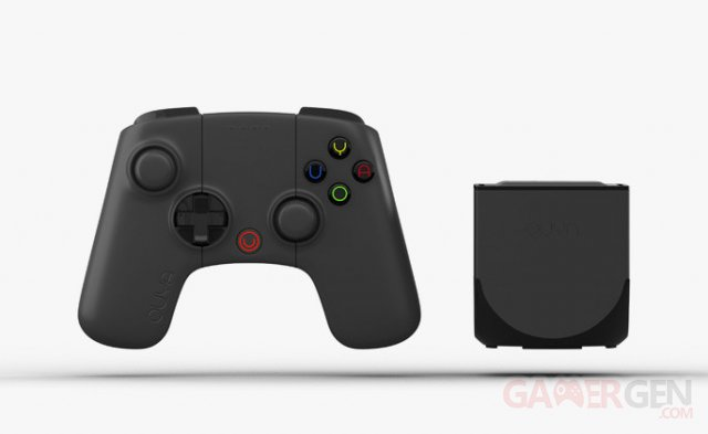 ouya-16gb-console-plus-controller-black-02