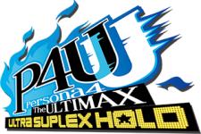 P4U-Persona-4-the-Ultimax-Ultra-Suplex-Hold_24-11-2013_logo