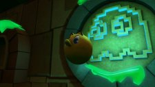 Pac-Man-and-the-Ghostly-Adventures_21-07-2013_screenshot-14
