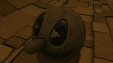 Pac-Man-and-the-Ghostly-Adventures_21-07-2013_screenshot-6