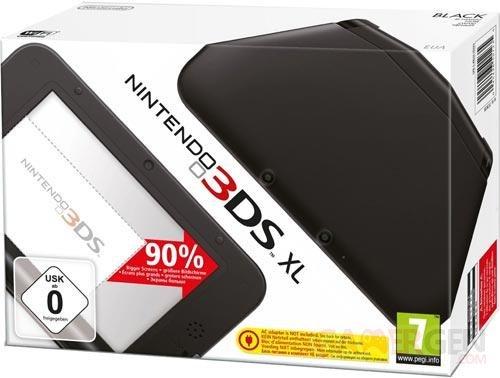 Pack 3DS screenshot 21122013 003