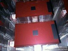 panneau-retroéclairage-iphone-6-3