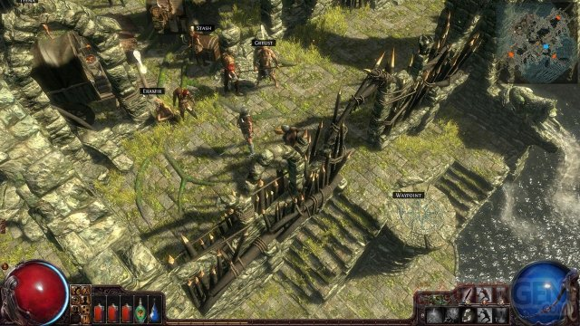 path-of-exile-pc