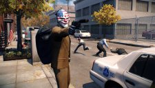 Payday-2_02-08-2013_screenshot-10