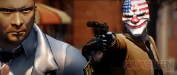 Payday-2_head