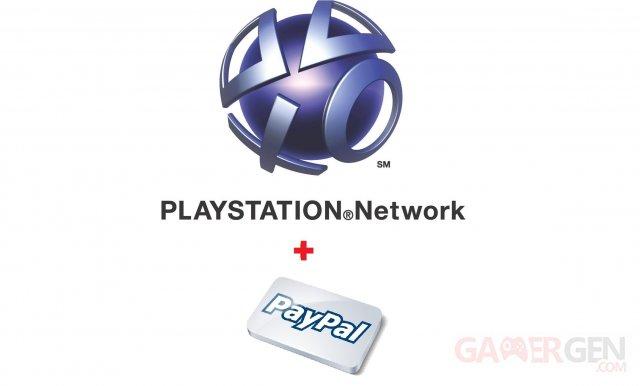 Paypal vignette 02112013