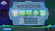 Peggle-2_05-03-2014_Duel-screenshot (1)