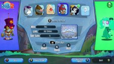 Peggle-2_05-03-2014_Duel-screenshot (2)