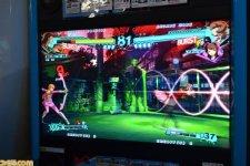 Persona 4 Arena images screenshots 03