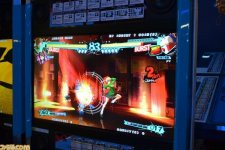 Persona 4 Arena images screenshots 10