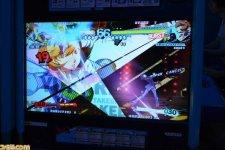 Persona 4 Arena images screenshots 11