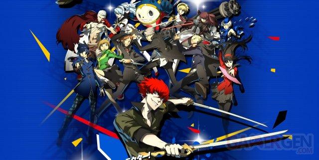 Persona 4 Arena Ultimax screenshot 28042014 001