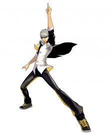 Persona-4-Dancing-All-Night_02-12-2013_art-3