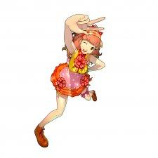 Persona-4-Dancing-All-Night_02-12-2013_art-4