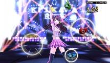Persona-4-Dancing-All-Night_02-12-2013_screenshot-11