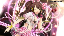 Persona-4-Dancing-All-Night_02-12-2013_screenshot-13
