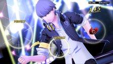 Persona-4-Dancing-All-Night_02-12-2013_screenshot-4
