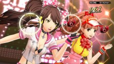 Persona-4-Dancing-All-Night_02-12-2013_screenshot-5
