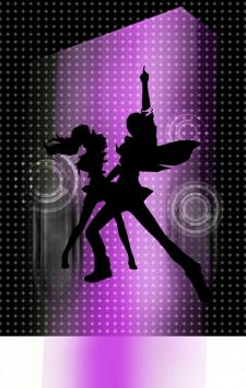 Persona-4-Dancing-All-Night_24-11-2013_art-2