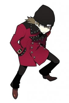 Persona-Q-Shadow-of-the-Labyrinth_03-12-2013_art-2