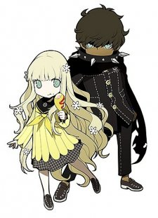 Persona-Q-Shadow-of-the-Labyrinth_03-12-2013_art-9