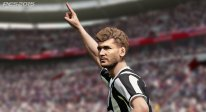 PES 2015 images screenshots 4