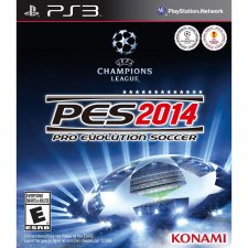 pes-pro-evolution-soccer-14-boxart-ps3-jaquette-cover-esrb-us-canada