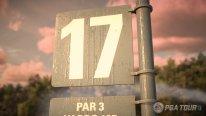 PGA-Tour_09-06-2014_screenshot (11)