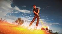 PGA-Tour_09-06-2014_screenshot (6)