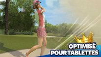 PGA-Tour-King-of-the-Course_09-06-2014_screenshot-1