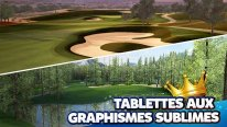 PGA-Tour-King-of-the-Course_09-06-2014_screenshot-2